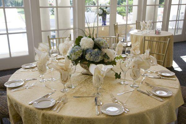 Tmx 1529479194 1fa5466fabad9a8d 1529479194 846e5874d0e31347 1529479189482 1 005 Shelton wedding catering