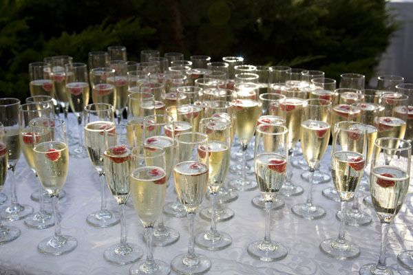 Tmx 1529479195 344d46298c2fdb11 1529479194 E5162638118eb001 1529479189484 2 010 Shelton wedding catering