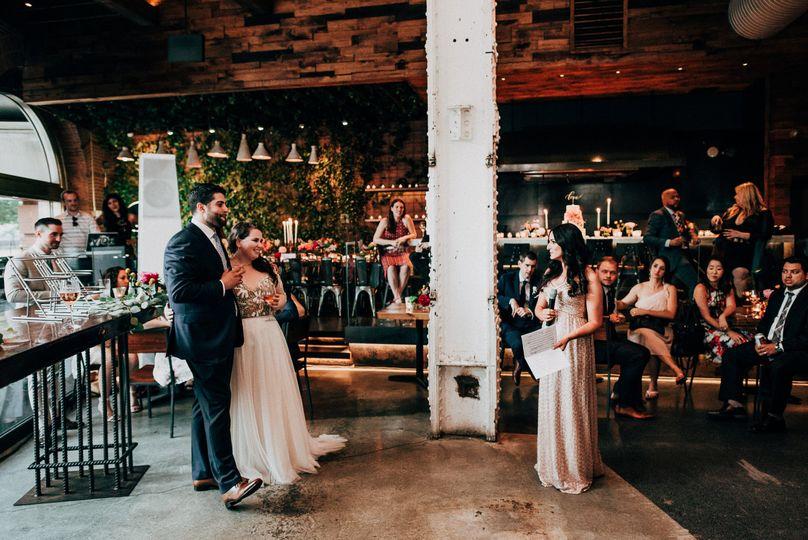 toro mdr wedding 2 51 918534 v3
