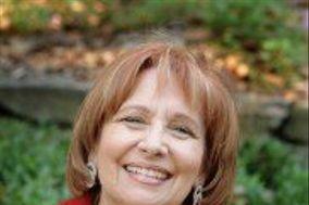 Rabbi Tamara Miller