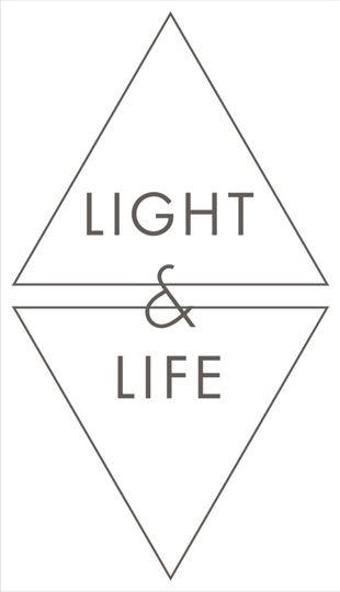 lightlife trilogo onwhite srgb 51 558534 1567108951