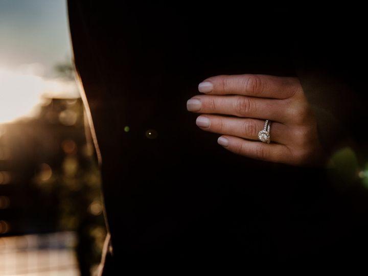Tmx Brides Hand Around Grooms Waist 51 558534 1567106484 Middleton, WI wedding photography