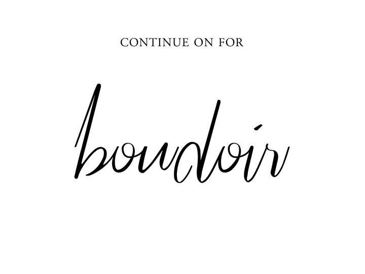 Tmx Continue Boudoir 51 558534 1567107728 Middleton, WI wedding photography