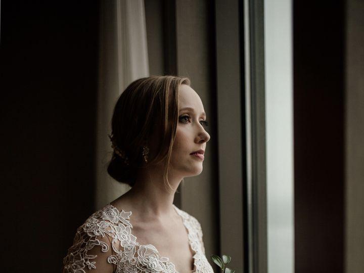 Tmx Lightandlife 0691 51 558534 157808591186075 Middleton, WI wedding photography