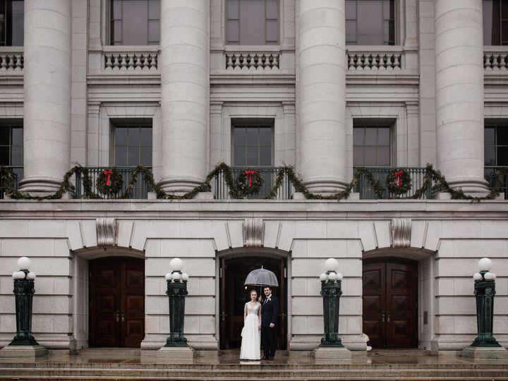 Tmx Lightandlife 0880 51 558534 157808591282735 Middleton, WI wedding photography