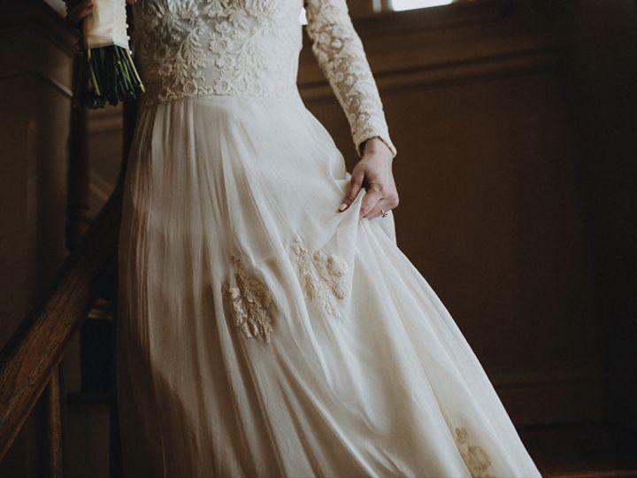 Tmx Lightandlife Theknot2 51 558534 158032744422813 Middleton, WI wedding photography