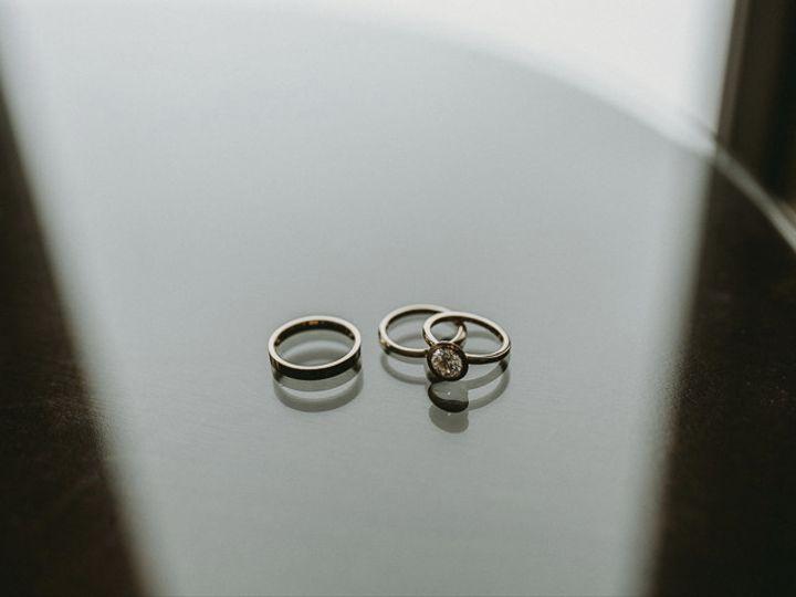 Tmx Lightandlife Theknot3 51 558534 158032744315077 Middleton, WI wedding photography