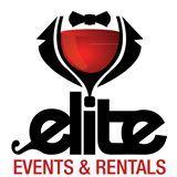 Elite Events and Rentals