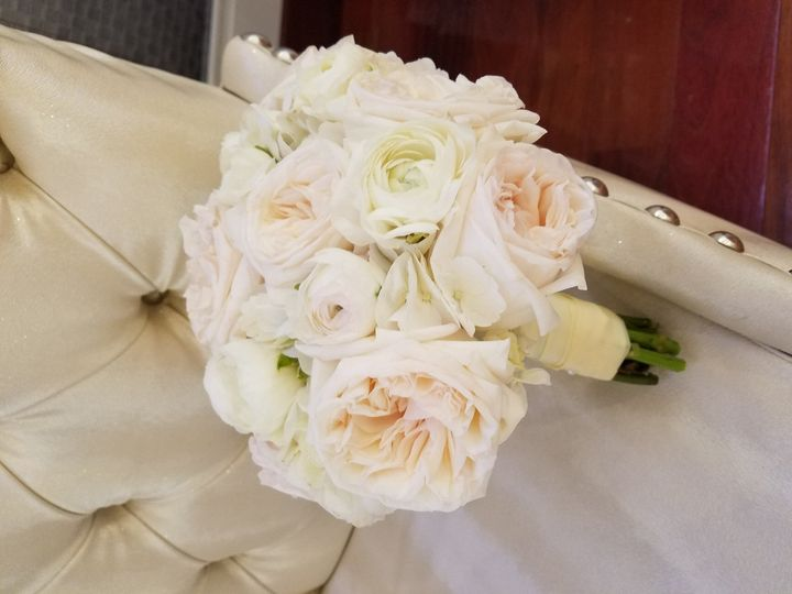 Tmx 1503412887502 20160820091605 Huntington, NY wedding florist