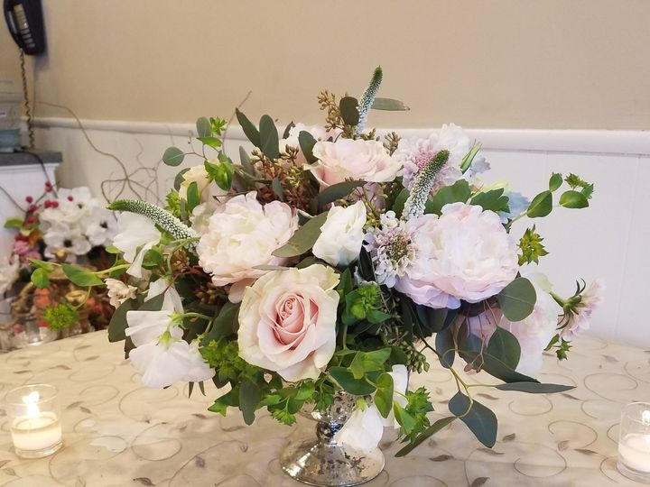 Tmx 1503413067166 Img20170207110036995 Huntington, NY wedding florist