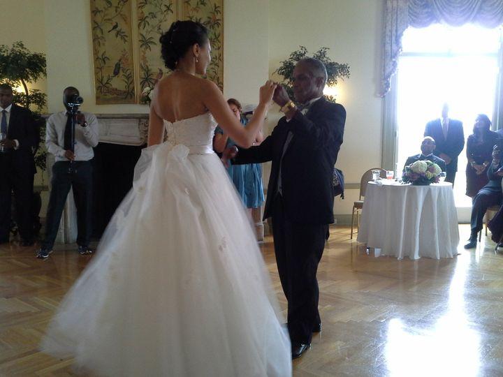 Tmx 1366904231958 20130421160620 Laurel, MD wedding dj