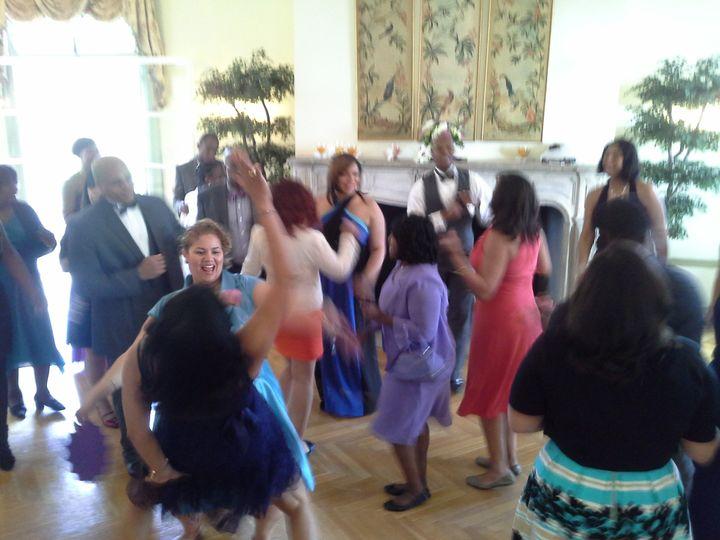 Tmx 1366904253355 20130421171108 Laurel, MD wedding dj