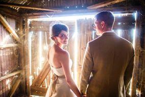 Rhone Weddings
