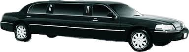 lincoln limo new