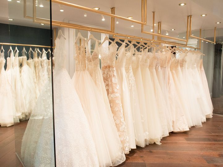 Tmx Njuysunc 51 634 Washington, District Of Columbia wedding dress