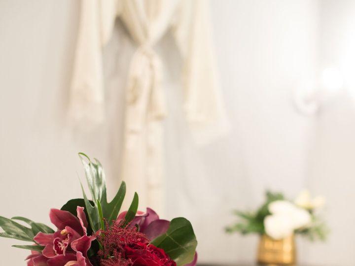 Tmx Xp O4ni  51 634 Washington, District Of Columbia wedding dress