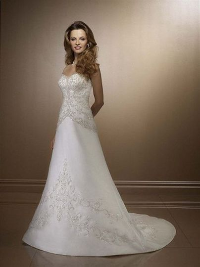 800x800 1346647565268 morilee2195weddingdresses410view0380x450427x570