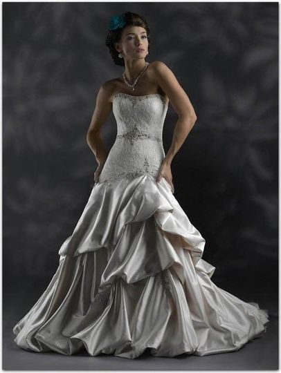 800x800 1354163419328 christinawuweddingdressesstyle1591001201103889