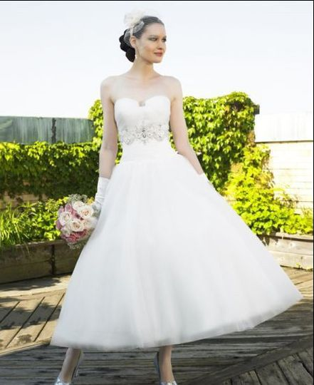 800x800 1425184782687 moonlight bridal gown j6211