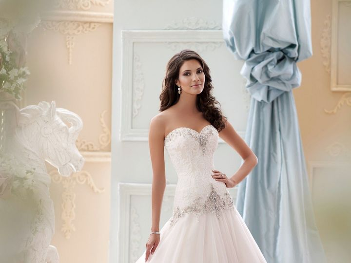 Tmx 1531711720 D81bfe9cee7ca35e 1531711719 C505db6bf23c0be7 1531711721233 9 115228 Oceana Colorado Springs, Colorado wedding dress