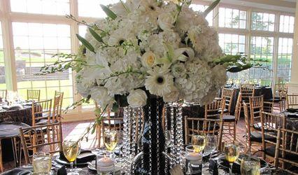 Gold Events LLC-Samantha Goldberg & Co 1