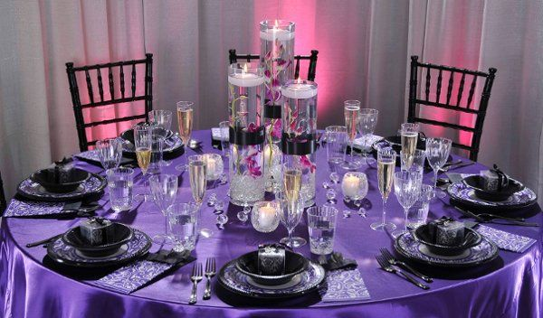 Tmx 1289088816437 PurpleV1Email Summit wedding planner