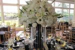 Gold Events LLC-Samantha Goldberg & Co image