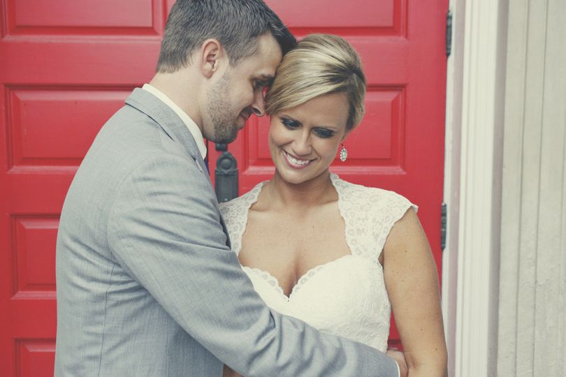 Weddings By Michele