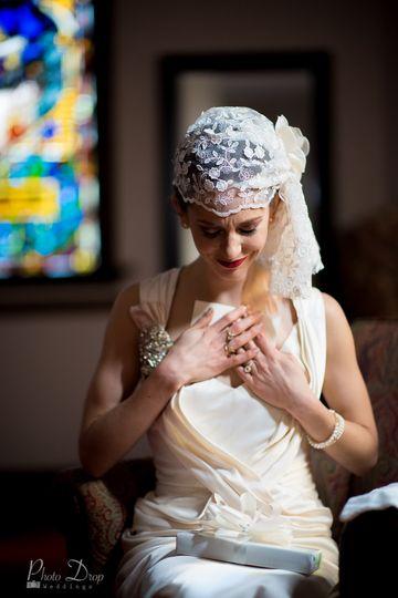 3photodropweddings meghanben wedding 0758 k821742