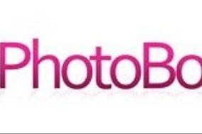 MiPhotoBooth
