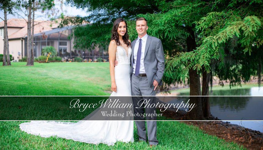 business card back wedding 51 1001634 1565212920
