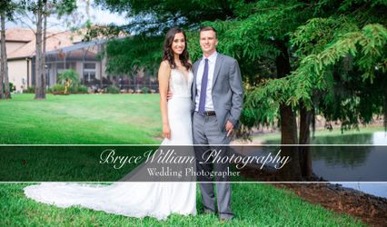 BryceWilliam Photography