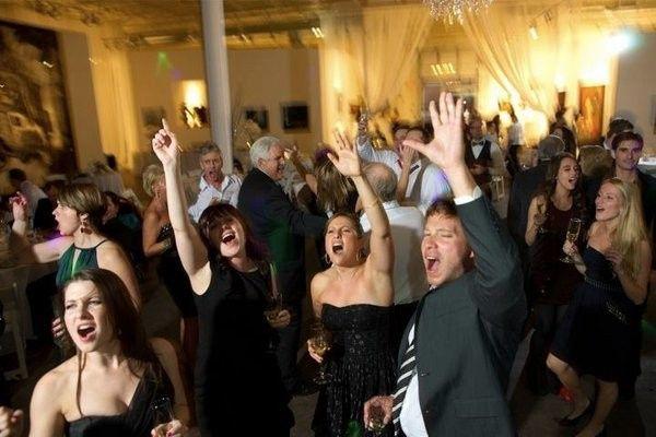 Tmx 1415116455584 Hiphitched3 Atlanta, GA wedding dj
