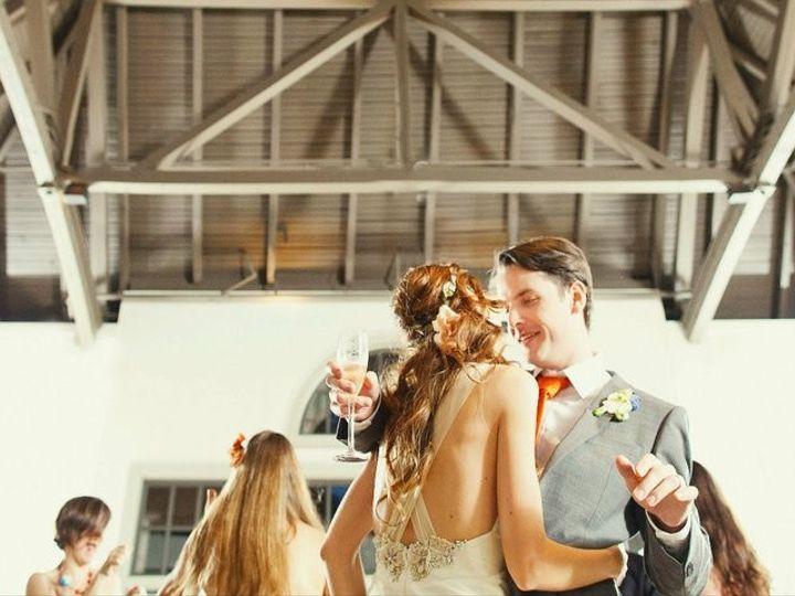 Tmx 1415117524866 2261722186905748503671077210n Atlanta, GA wedding dj