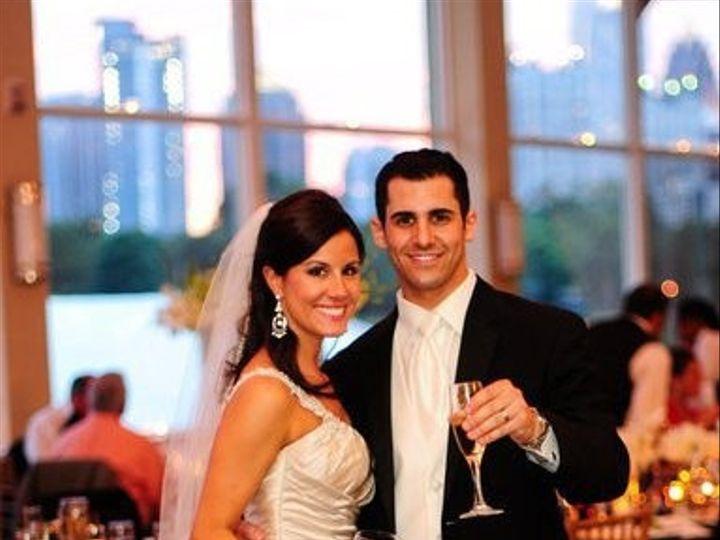 Tmx 1415117527128 2508421896932577500991895759n Atlanta, GA wedding dj