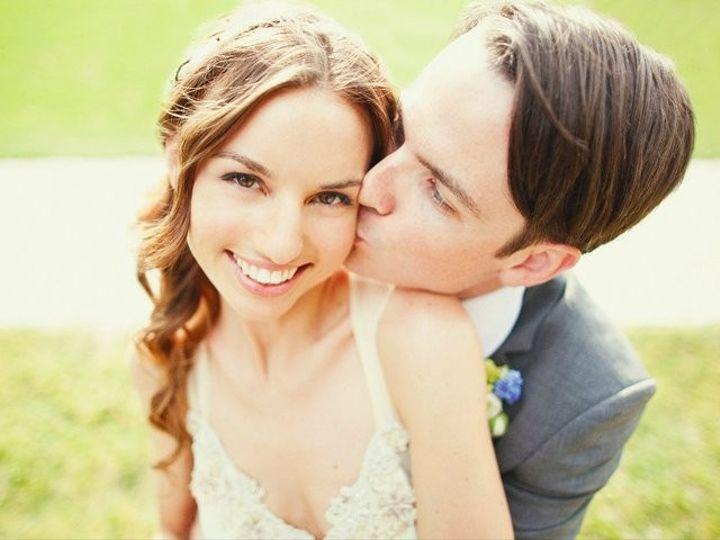 Tmx 1415117547287 2817722186902448504003503807n Atlanta, GA wedding dj