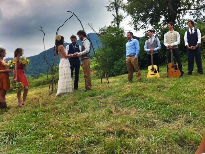 Tmx 1415118556192 215523431042426948513874346776n Atlanta, GA wedding dj