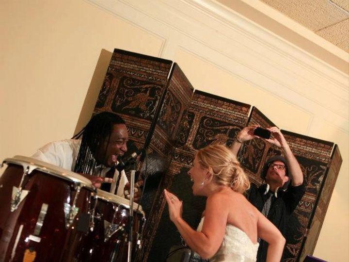 Tmx 1415118562307 487304413016678751088757231160n Atlanta, GA wedding dj