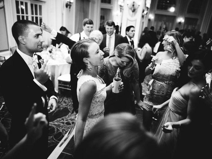 Tmx 1415737132099 Georgianterracewedding116 Atlanta, GA wedding dj