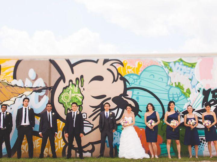 Tmx 1415738823942 Atlantaindustrialweddingphotographermichellescottp Atlanta, GA wedding dj