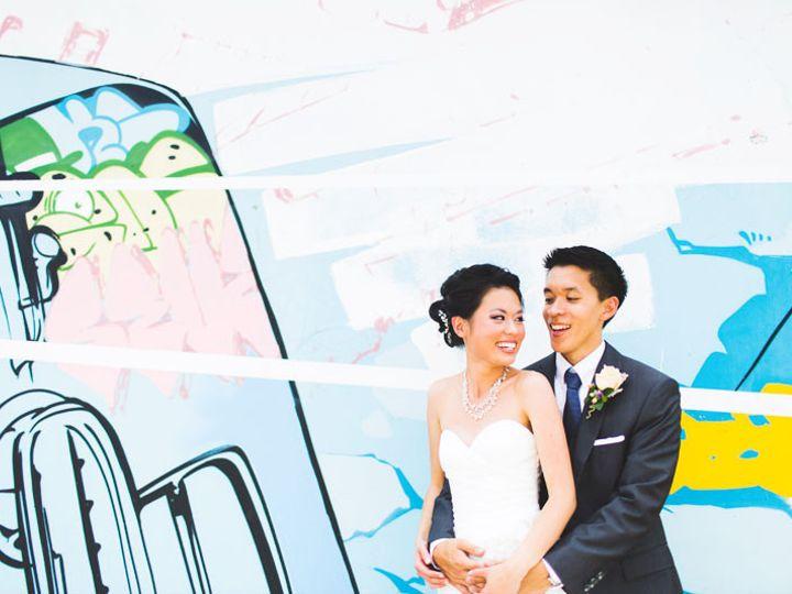 Tmx 1415738835146 Atlantaindustrialweddingphotographermichellescottp Atlanta, GA wedding dj
