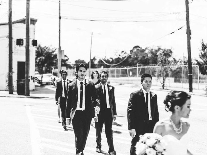 Tmx 1415738846507 Atlantaindustrialweddingphotographermichellescottp Atlanta, GA wedding dj