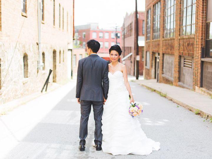 Tmx 1415738854296 Atlantaindustrialweddingphotographermichellescottp Atlanta, GA wedding dj
