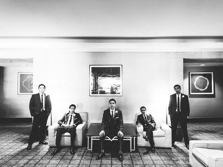 Tmx 1415738880425 Atlantaweddingphotographer 16 Atlanta, GA wedding dj
