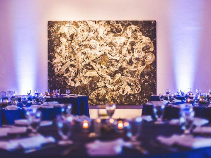 Tmx 1415738886268 Masonmurerweddingmichellescottphotography24 Atlanta, GA wedding dj
