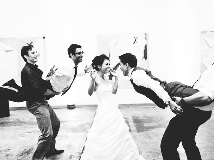 Tmx 1415738905154 Masonmurerweddingmichellescottphotography38 Atlanta, GA wedding dj