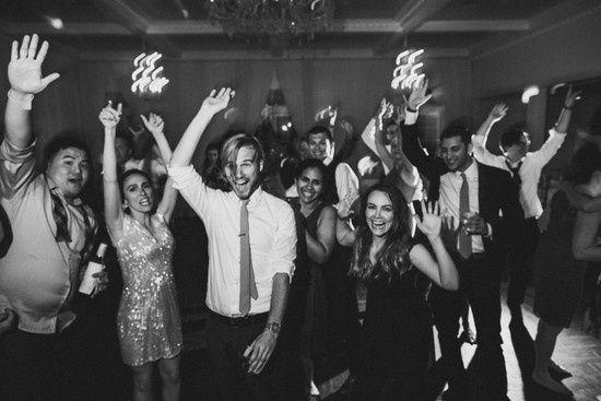 Tmx 1490300492474 Jesseericwedding2nnnl Atlanta, GA wedding dj