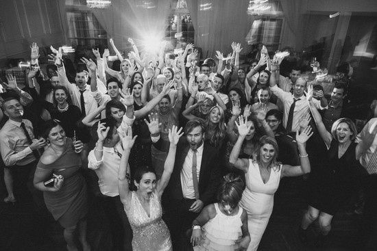 Tmx 1490300534075 Jesseericweddingsacqe Atlanta, GA wedding dj