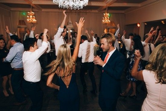Tmx 1490300557929 Jesseericweddingekkwr Atlanta, GA wedding dj