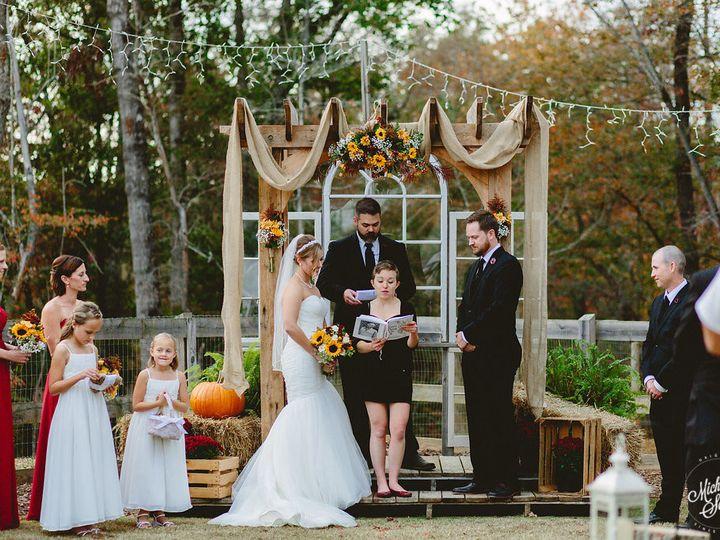 Tmx 1501629047200 Mariaderekwedding10242015435 Atlanta, GA wedding dj